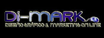 logo_dimark