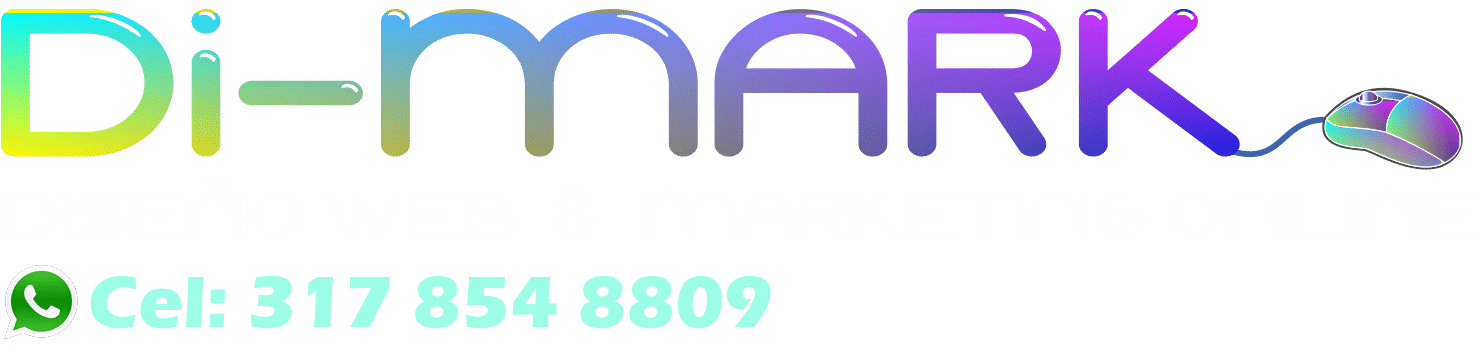 Di-Mark Online