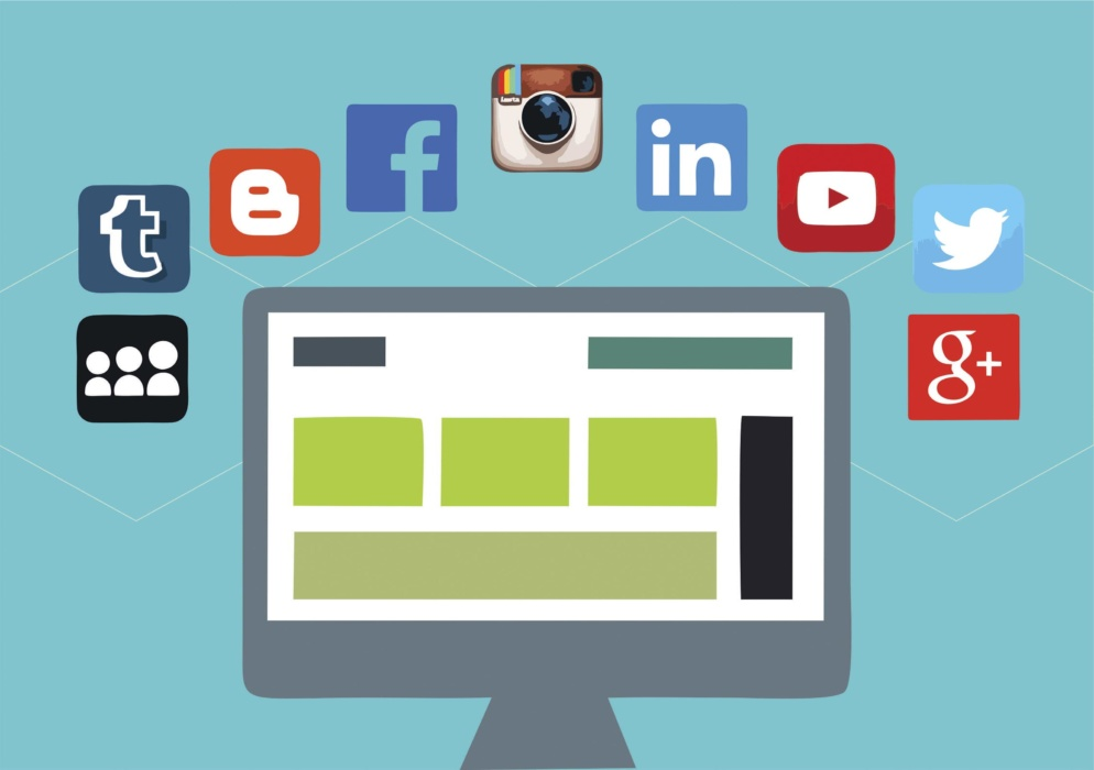 mercadeo_redes_sociales