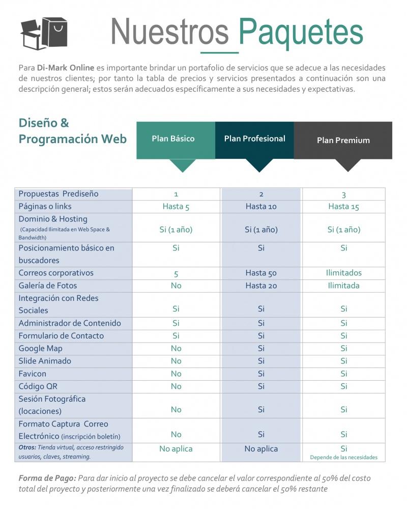 paquetes_paginas_web