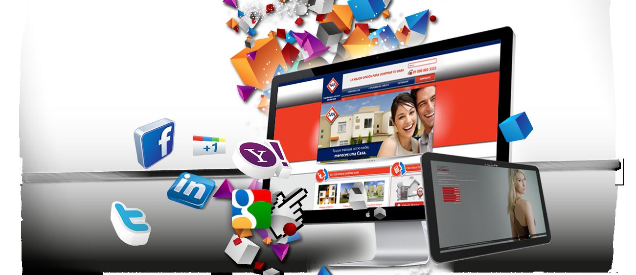 Mercadeo y publicidad online dating 3