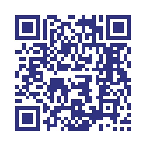 Codigo_QR_en_Dimark_online