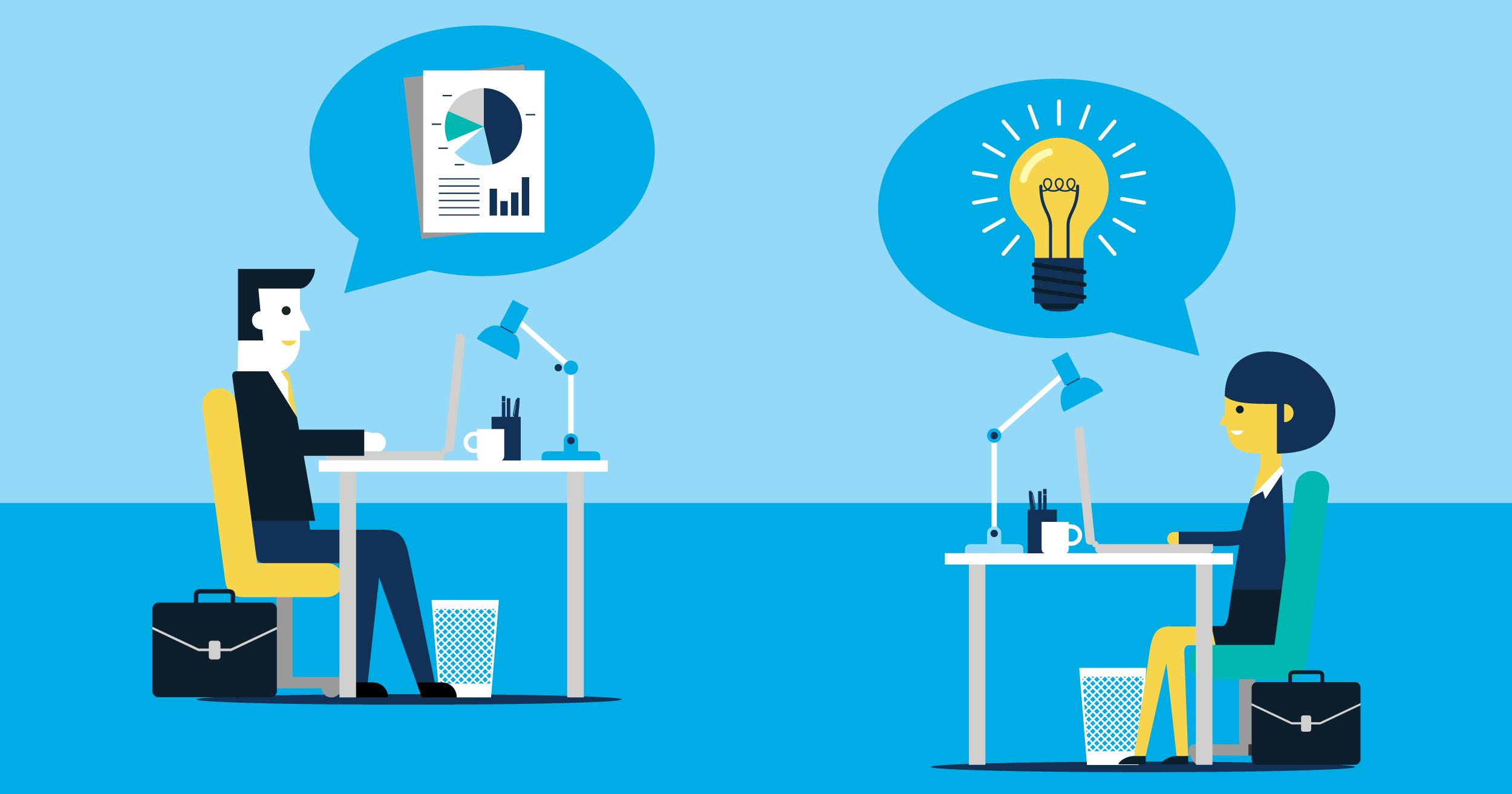 10 nuevos t rminos de marketing y publicidad que usted