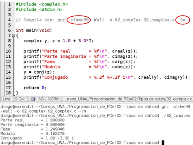 02-conceptos-fundamentales-sobre-tipos-de-datos-en-lenguaje-c-32-638