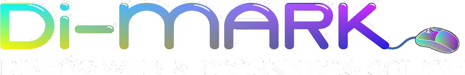 logo_dimark_paginas_web