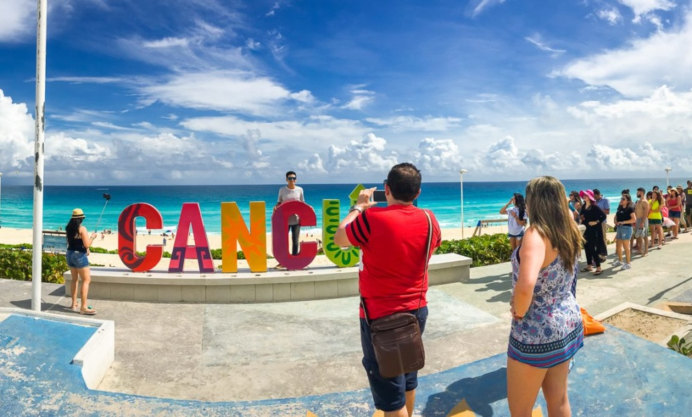 letras_cancun