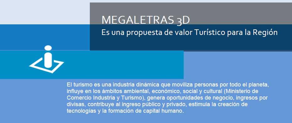 megaletras2
