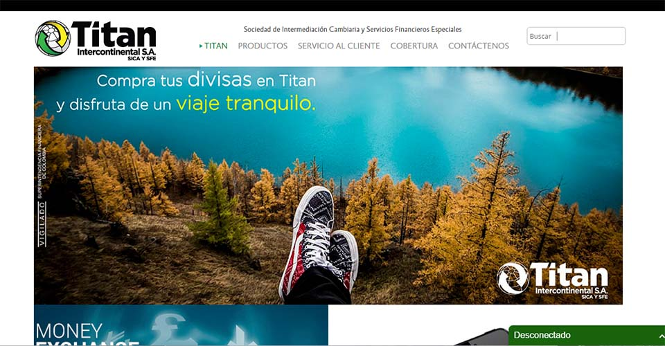 DISEÑO_WEB_TUNJA_BOYACA