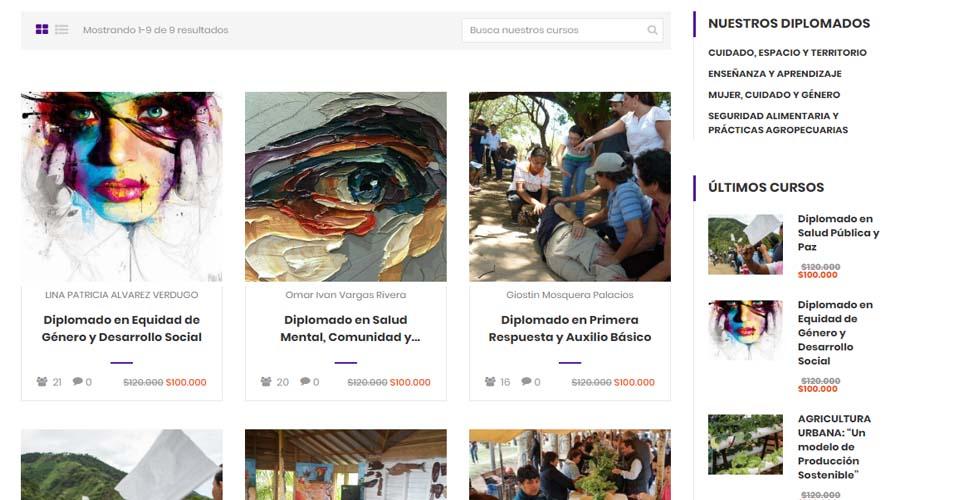 aprendizaje_vivo_sitio_web-2