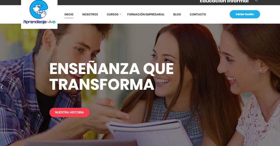 aprendizaje_vivo_sitio_web