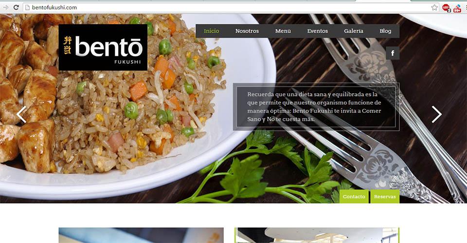 bento_paginas_web_sitios_web_1