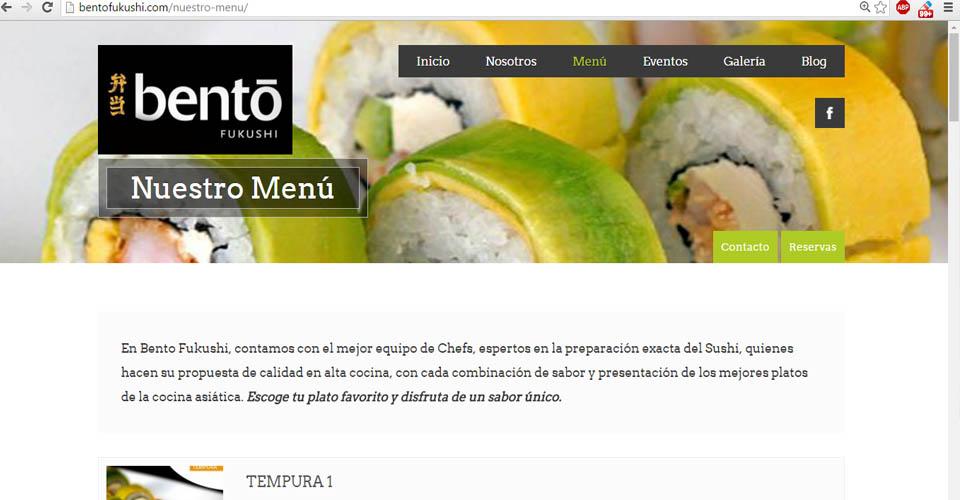 bento_paginas_web_sitios_web_5