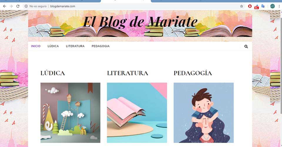 blogdemariate_sitio_web_02