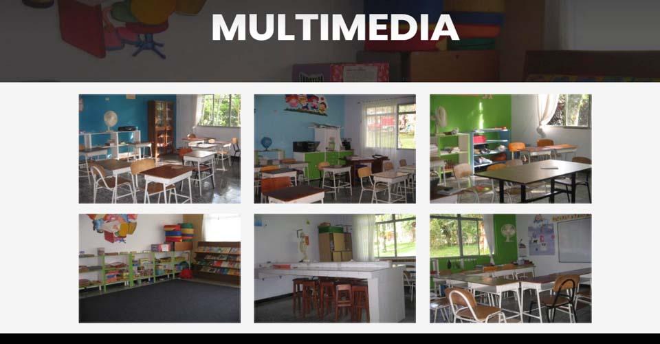 colegio_pagina_web-33