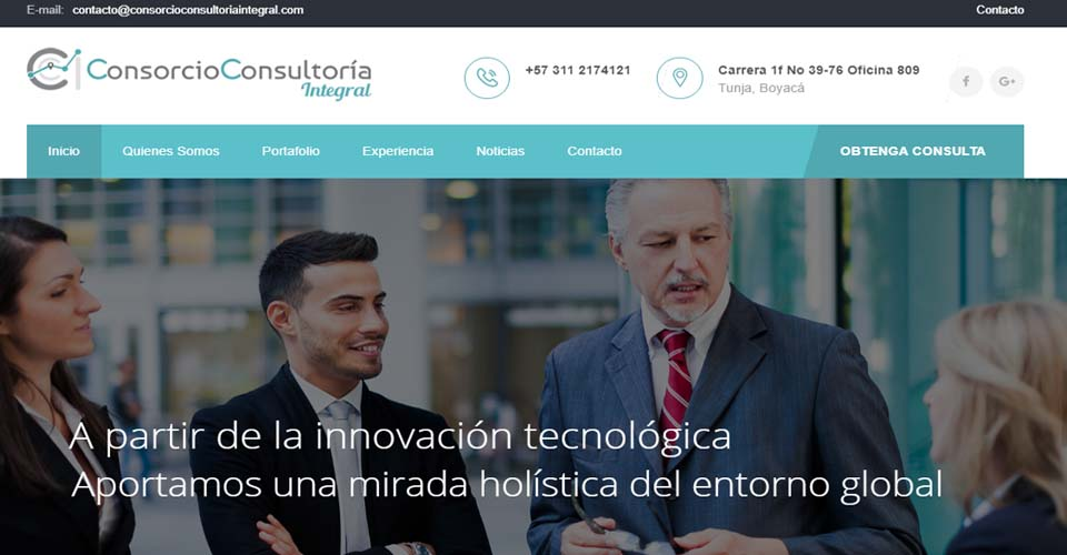 cons_diseno_desarrollo_sitios_web