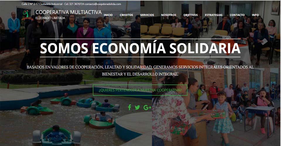 coopdorado_sitios_web_05