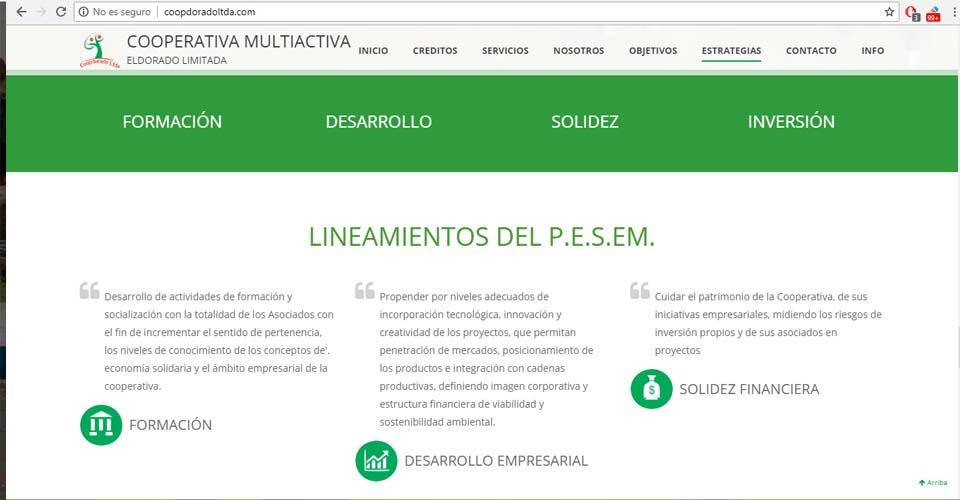 coopdorado_sitios_web_06