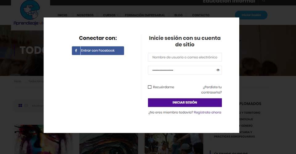cursos_web_paginas_web