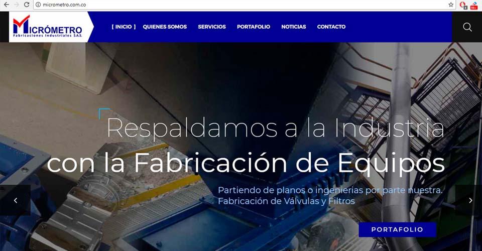 diseño_paginas_web_boyaca_0029