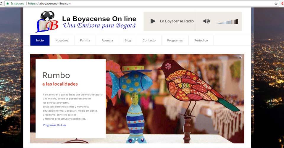 diseño_paginas_web_boyaca_027