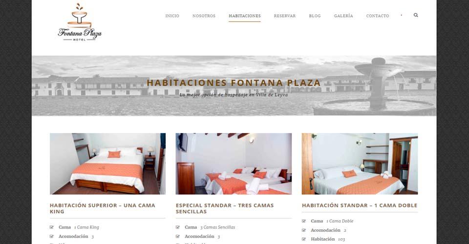 diseño_paginas_web_boyaca_032