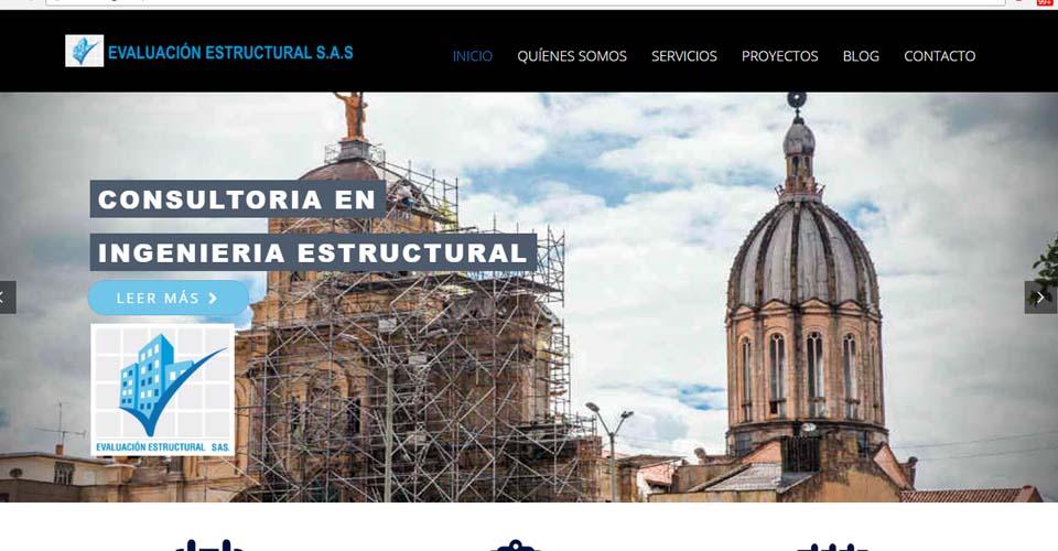evaluacionestructural_paginas_sitios_web