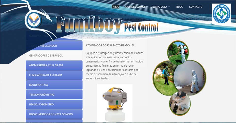 fuiboy_paginas_web_sitios_web_1
