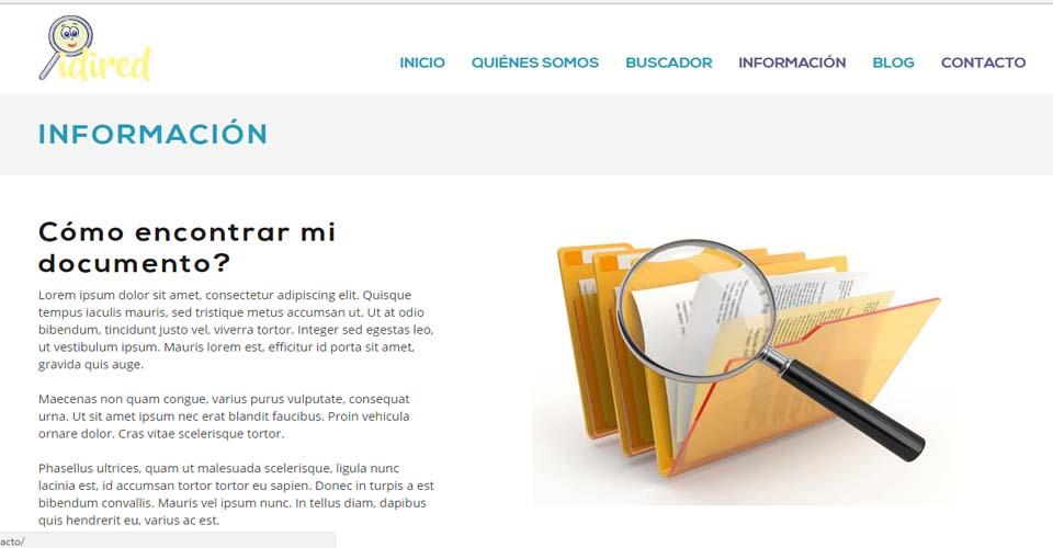 idired_diseno_paginas_web_boyaca_2
