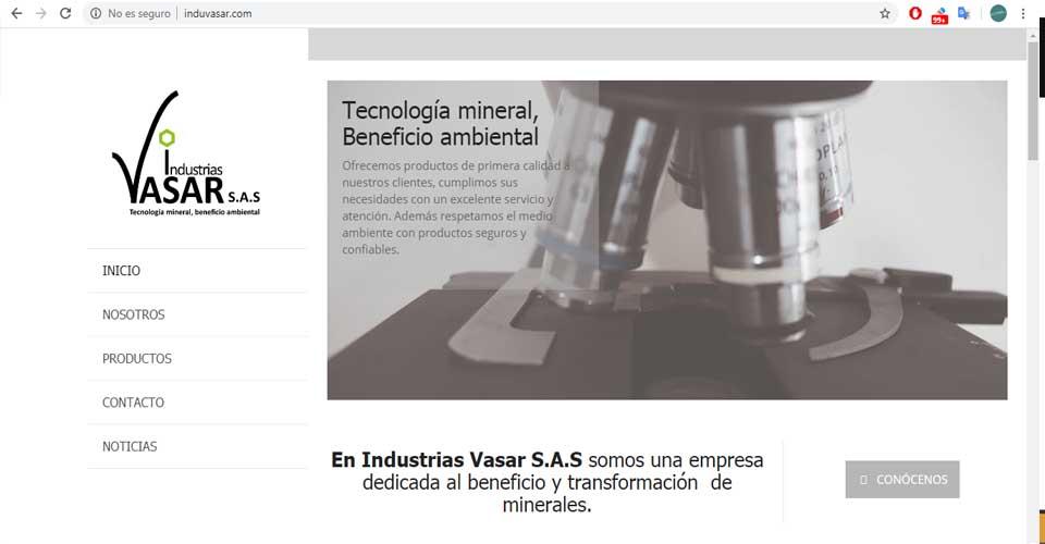 induvasr_sitios_web_tunja