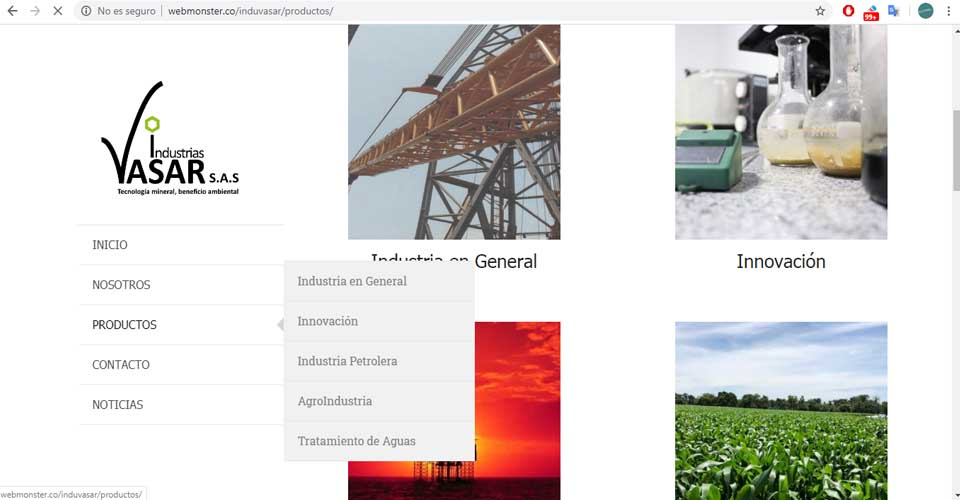 induvasr_sitios_web_tunja_sogamoso