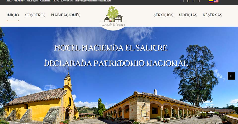paginas_sitios_web_tunja_boyaca_2