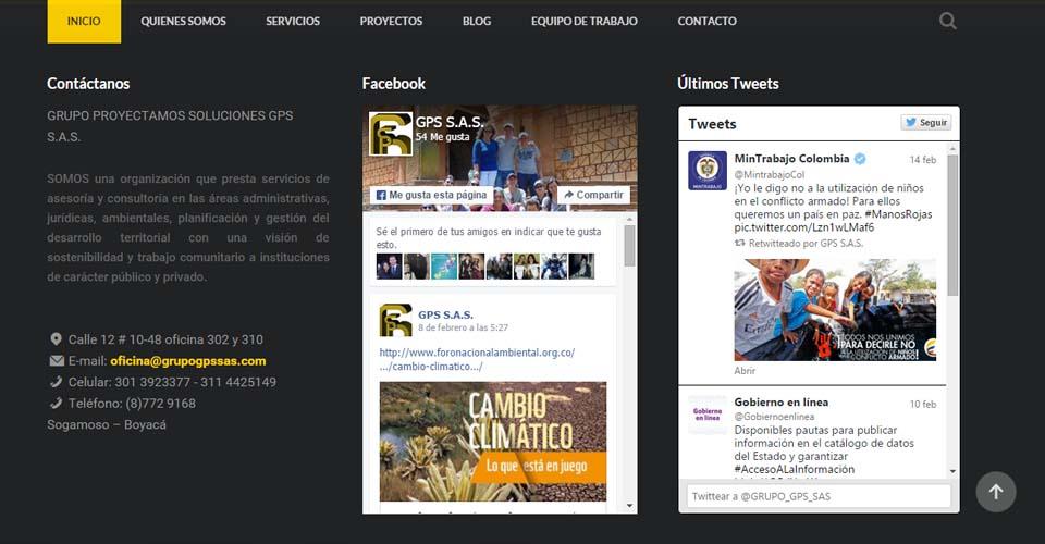 paginas_web_tunja_boyaca2