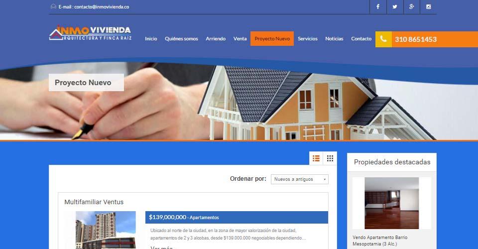 paginas_web_tunja_boyaca4