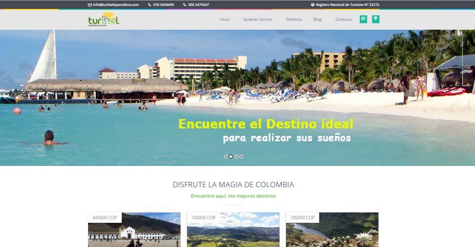 paginas_web_tunja_boyaca6