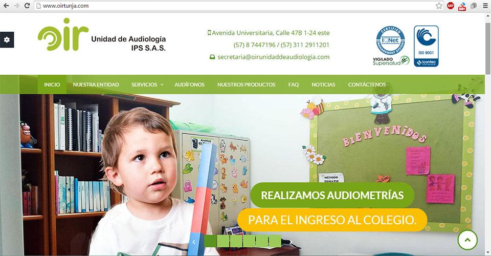paginas_web_tunja_boyaca8