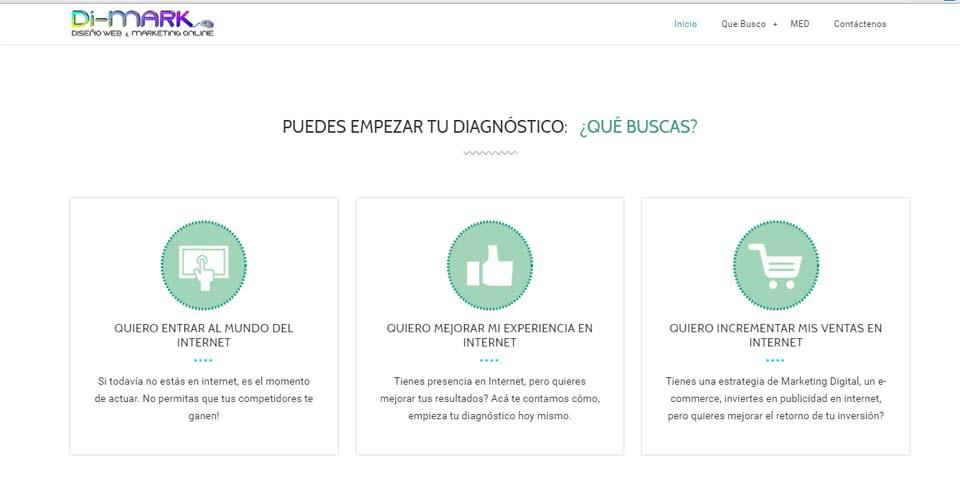 paginas_web_tunja_boyaca_16