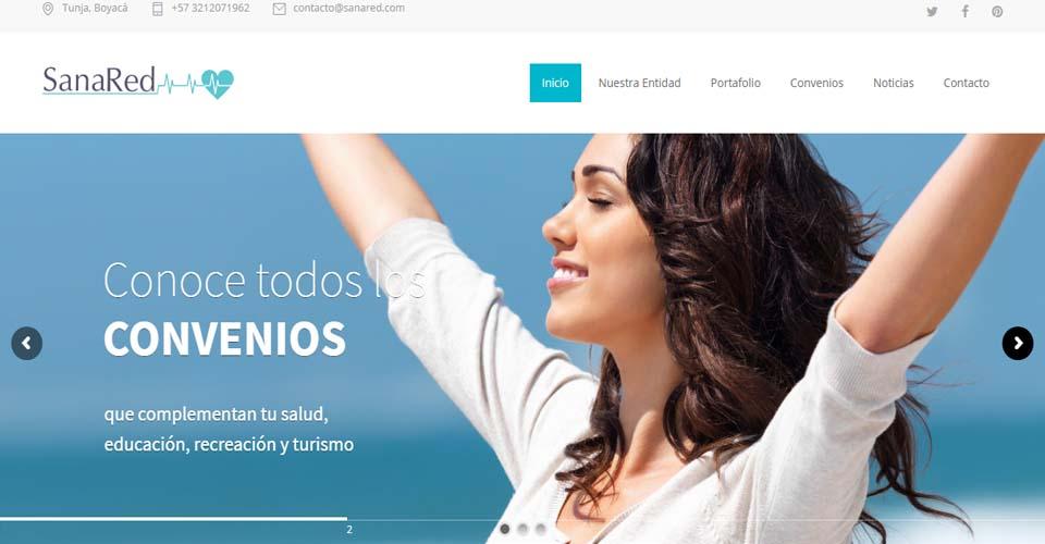 sanared_diseno_sitios_web_tunja