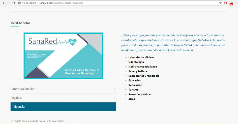 sanared_diseno_sitios_web_tunja_2