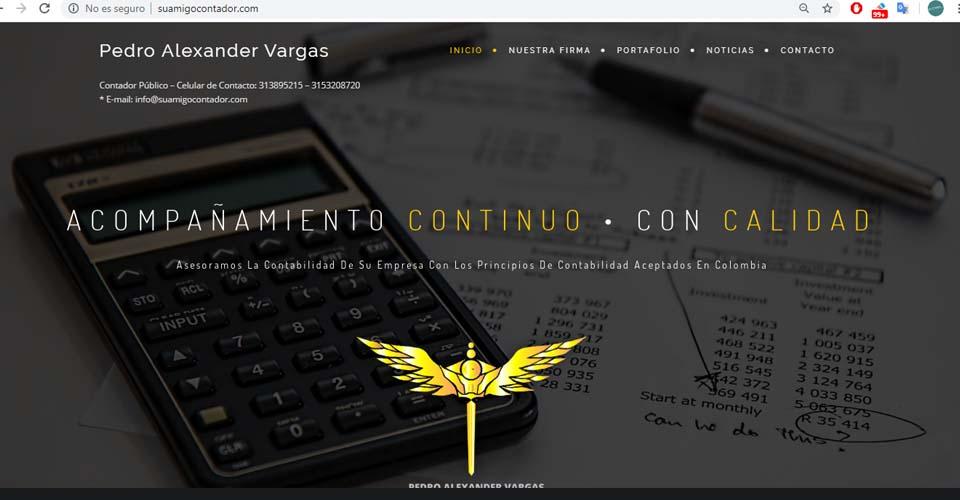suaigocontador_sitio_web